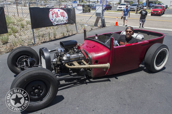 2016-pistons-pinups-and-beer-off-road-action_44