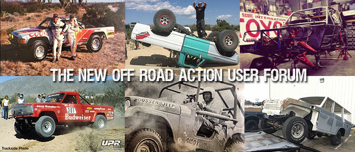 the-new-off-road-action-user-forum