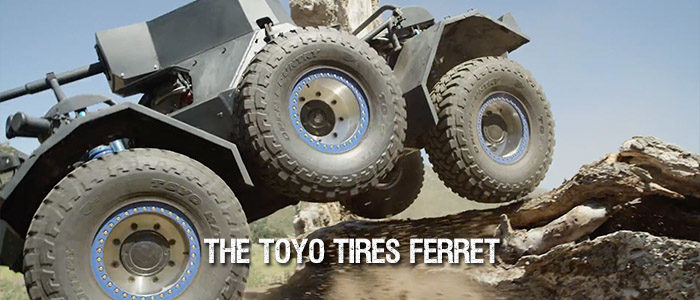 the-toyo-tires-ferret-off-road-action