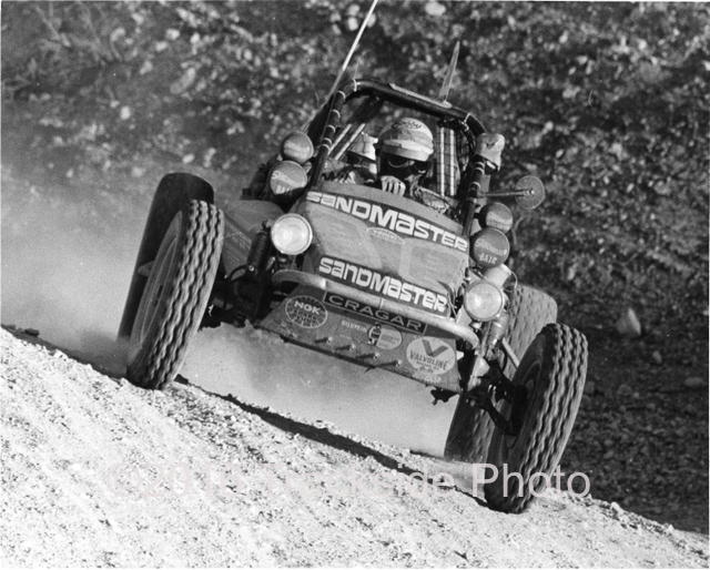 1973-Baja-Ferro-Johnson