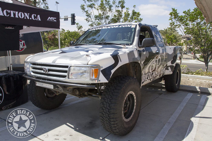 2016-SRD-offroad-show-and-tell-off-road-action_01