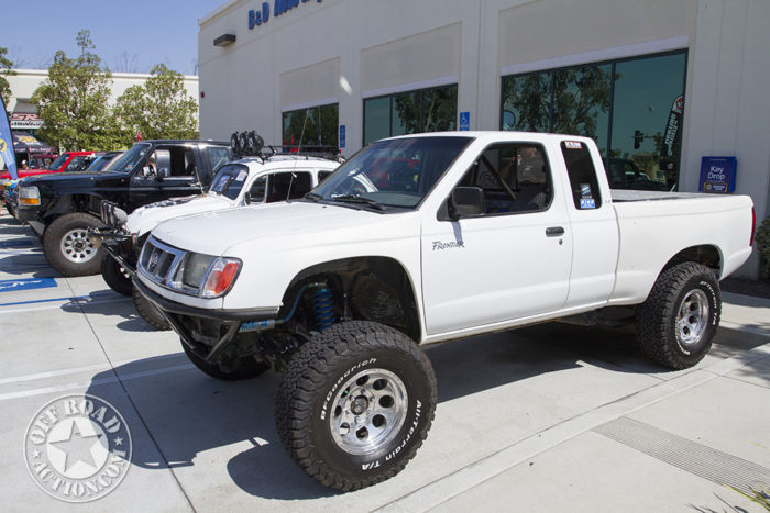 2016-SRD-offroad-show-and-tell-off-road-action_05