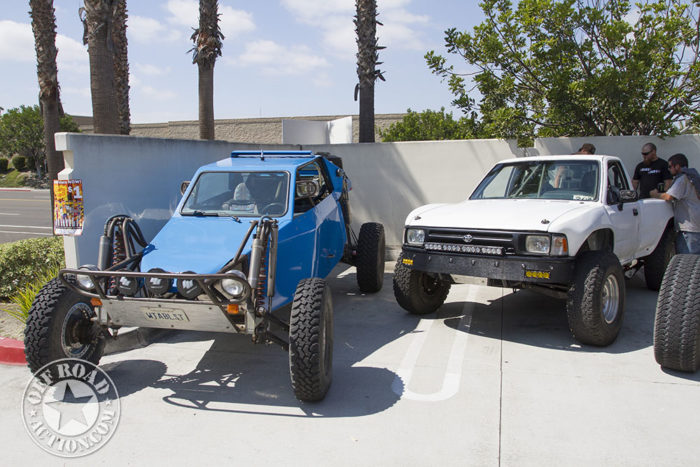 2016-SRD-offroad-show-and-tell-off-road-action_06