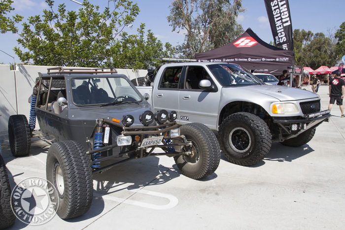 2016-SRD-offroad-show-and-tell-off-road-action_07