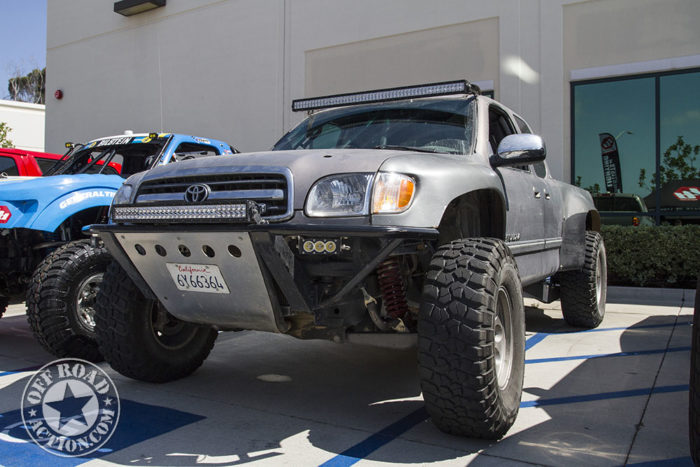 2016-SRD-offroad-show-and-tell-off-road-action_09