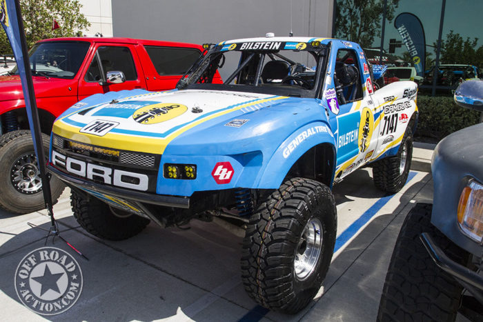 2016-SRD-offroad-show-and-tell-off-road-action_10