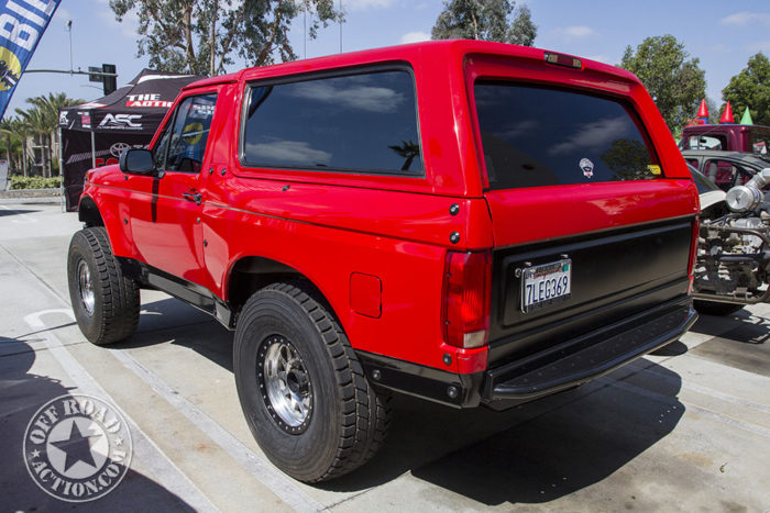 2016-SRD-offroad-show-and-tell-off-road-action_12