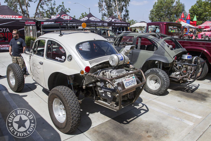 2016-SRD-offroad-show-and-tell-off-road-action_15