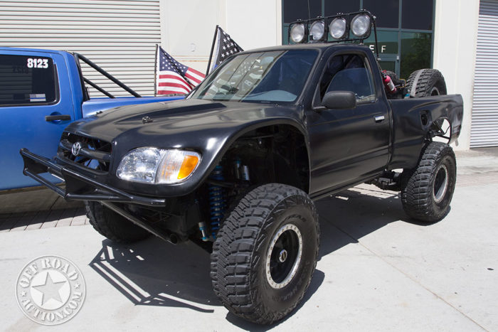 2016-SRD-offroad-show-and-tell-off-road-action_18