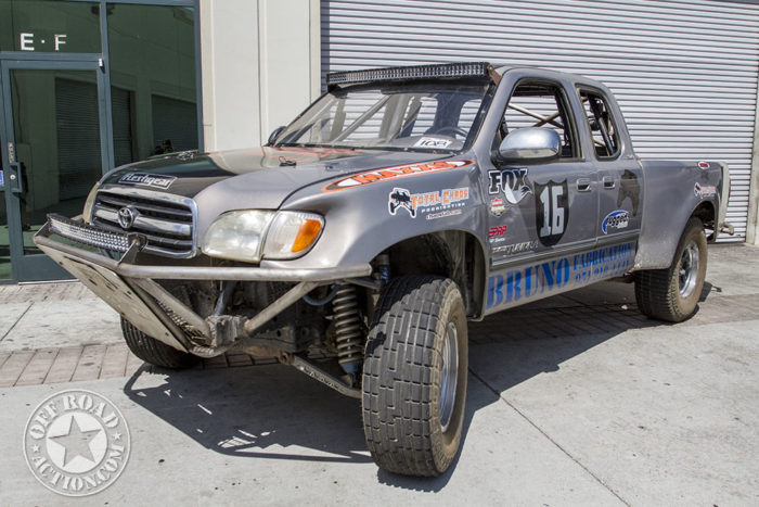 2016-SRD-offroad-show-and-tell-off-road-action_19