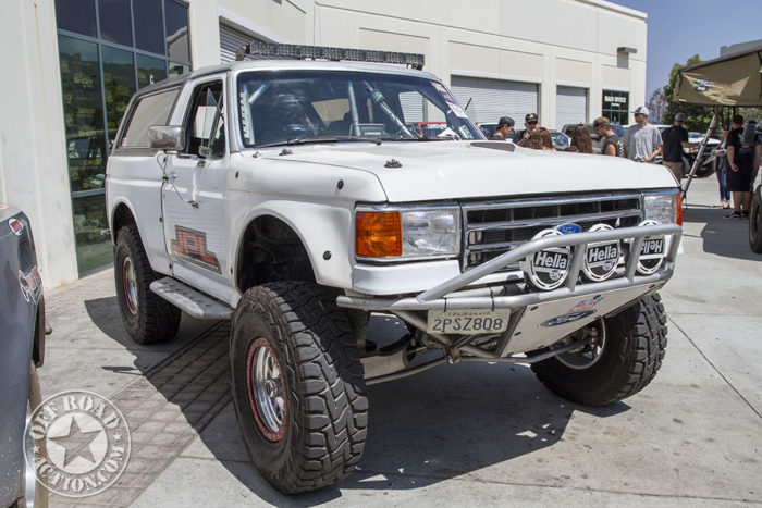 2016-SRD-offroad-show-and-tell-off-road-action_20