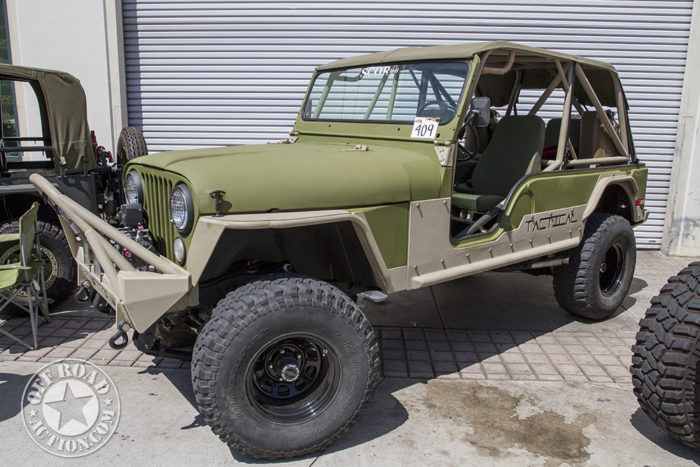 2016-SRD-offroad-show-and-tell-off-road-action_23