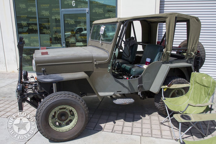 2016-SRD-offroad-show-and-tell-off-road-action_24