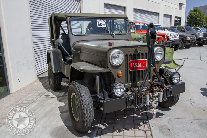 2016-SRD-offroad-show-and-tell-off-road-action_25