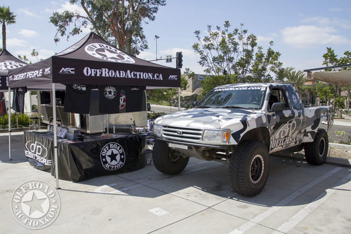 2016-SRD-offroad-show-and-tell-off-road-action_26