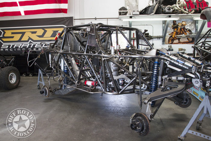 2016-SRD-offroad-show-and-tell-off-road-action_27