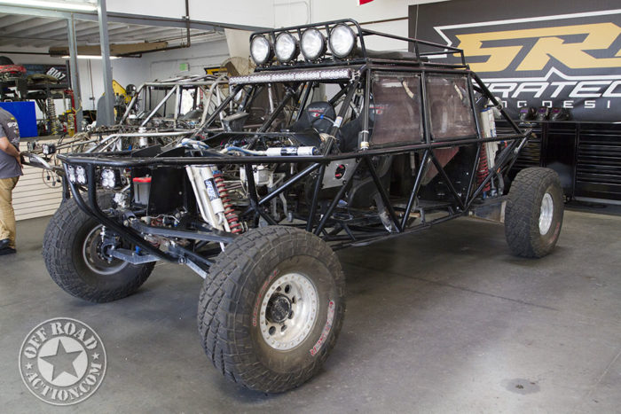 2016-SRD-offroad-show-and-tell-off-road-action_28