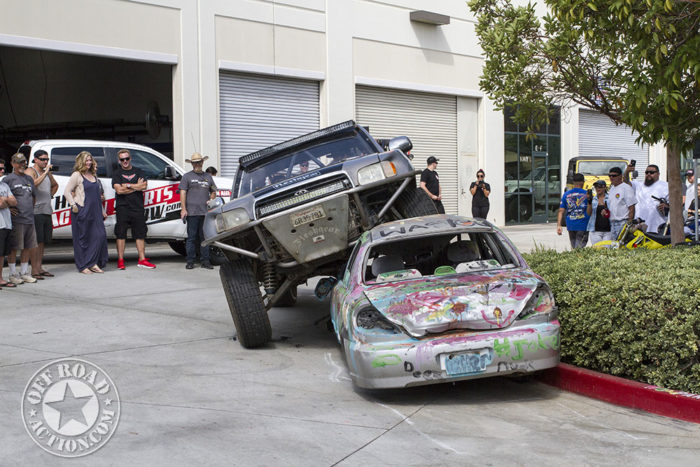 2016-SRD-offroad-show-and-tell-off-road-action_32