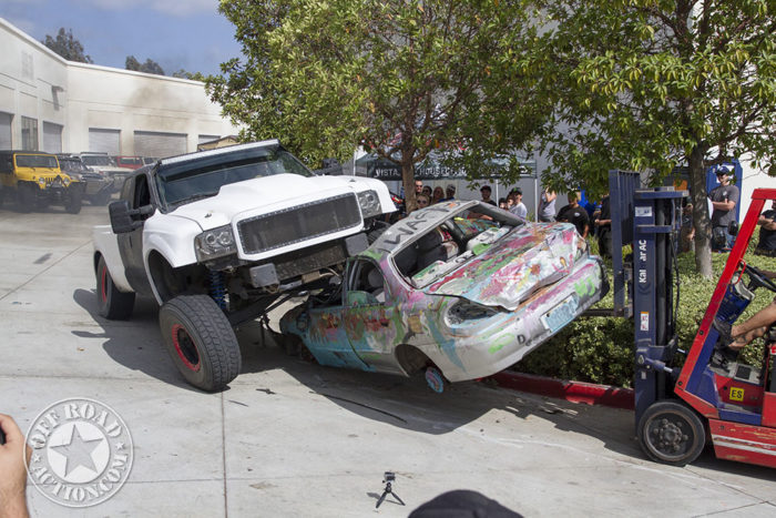 2016-SRD-offroad-show-and-tell-off-road-action_34