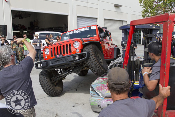 2016-SRD-offroad-show-and-tell-off-road-action_35