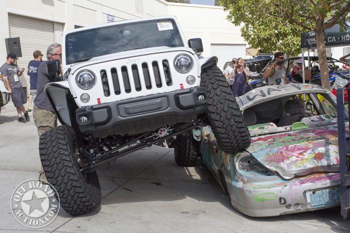 2016-SRD-offroad-show-and-tell-off-road-action_36