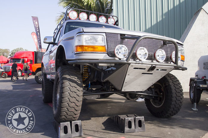 2016-sand-sports-super-show-off-road-action_04