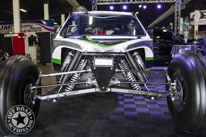 2016-sand-sports-super-show-off-road-action_06