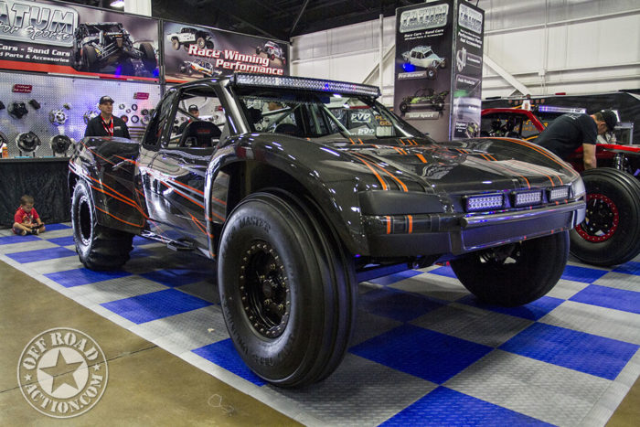 2016-sand-sports-super-show-off-road-action_07