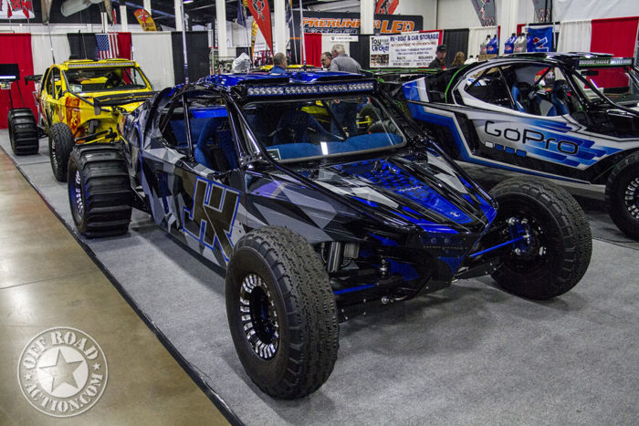 2016-sand-sports-super-show-off-road-action_08