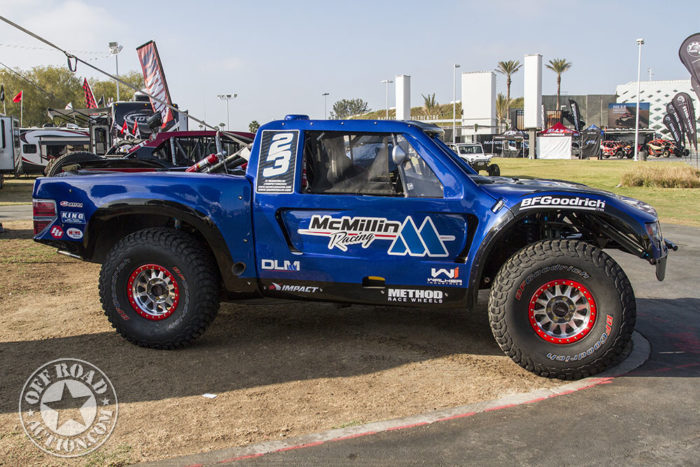 2016-sand-sports-super-show-off-road-action_11