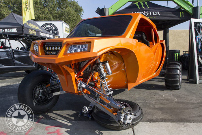 2016-sand-sports-super-show-off-road-action_13