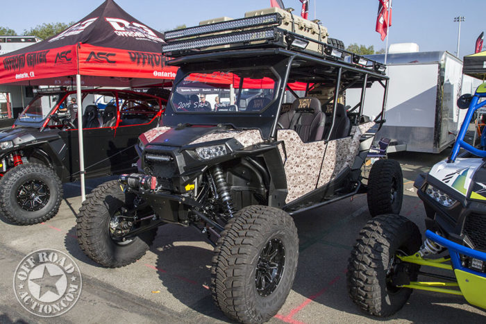 2016-sand-sports-super-show-off-road-action_14
