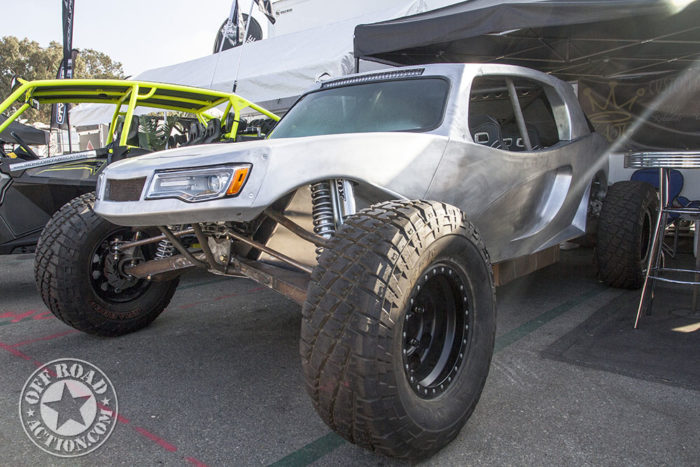 2016-sand-sports-super-show-off-road-action_15