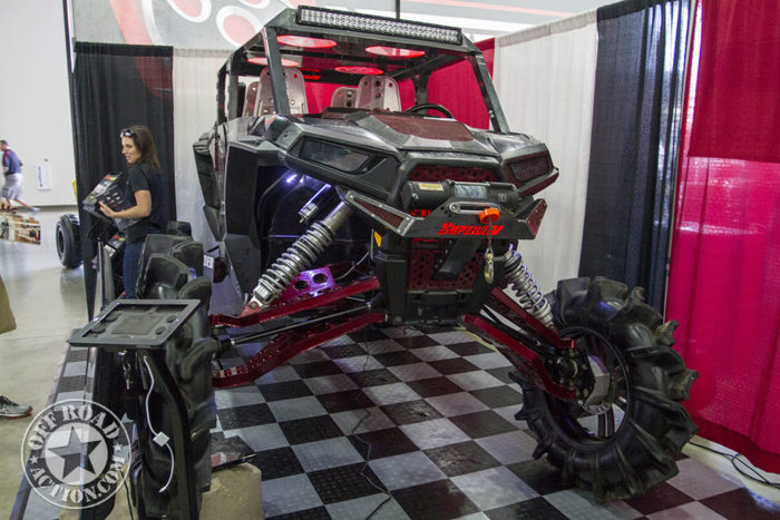 2016-sand-sports-super-show-off-road-action_19