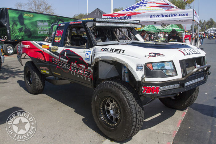 2016-sand-sports-super-show-off-road-action_20