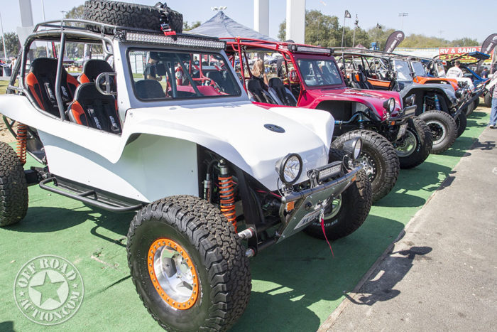 2016-sand-sports-super-show-off-road-action_26