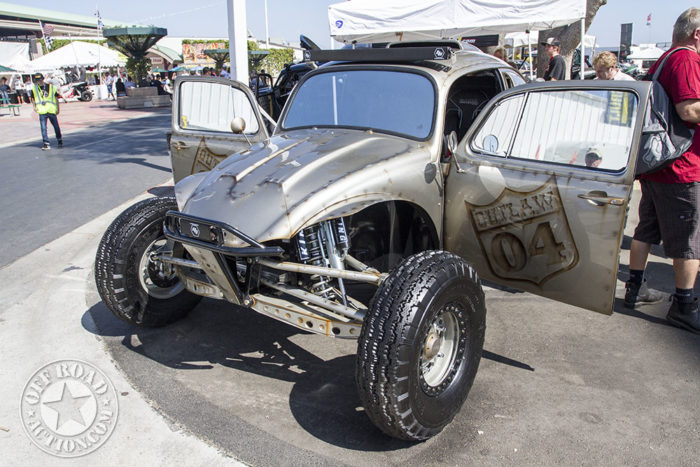 2016-sand-sports-super-show-off-road-action_27