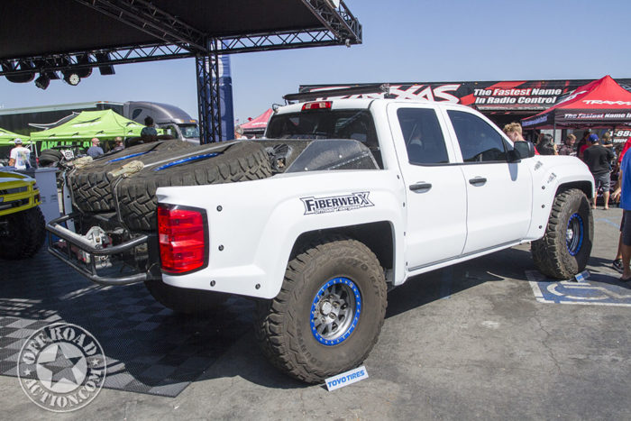 2016-sand-sports-super-show-off-road-action_35