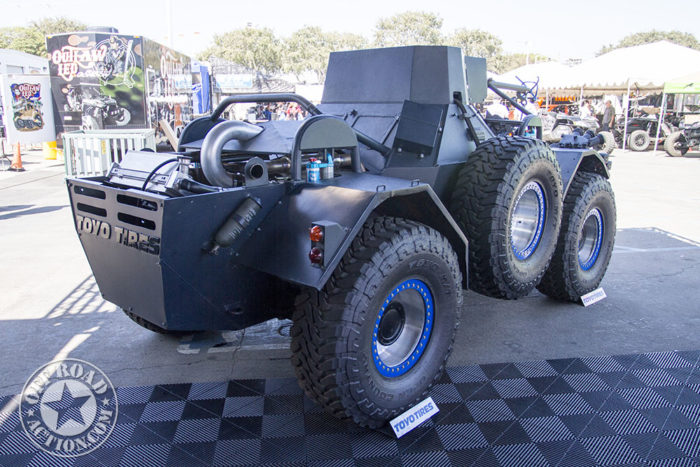 2016-sand-sports-super-show-off-road-action_36