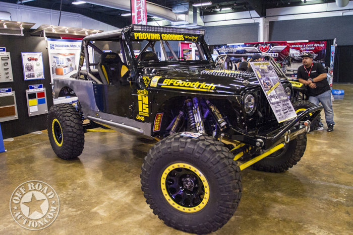 2016-sand-sports-super-show-off-road-action_38
