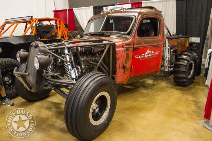 2016-sand-sports-super-show-off-road-action_44