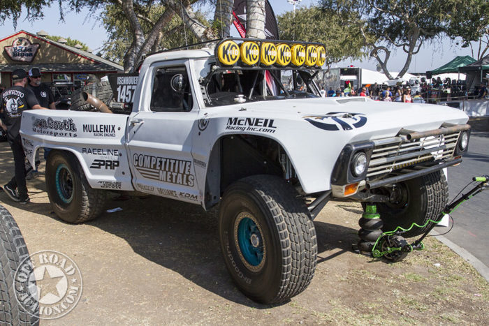 2016-sand-sports-super-show-off-road-action_51