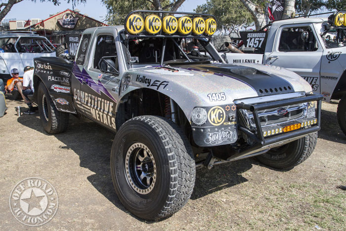 2016-sand-sports-super-show-off-road-action_52