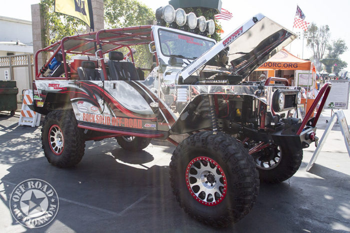 2016-sand-sports-super-show-off-road-action_53