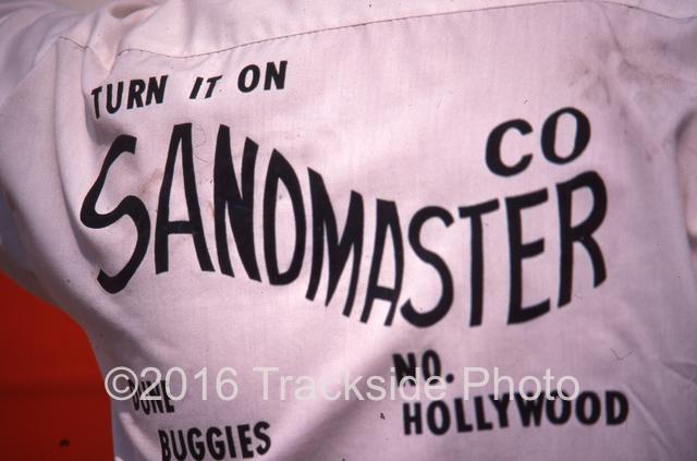 sandmaster-trackside-img026