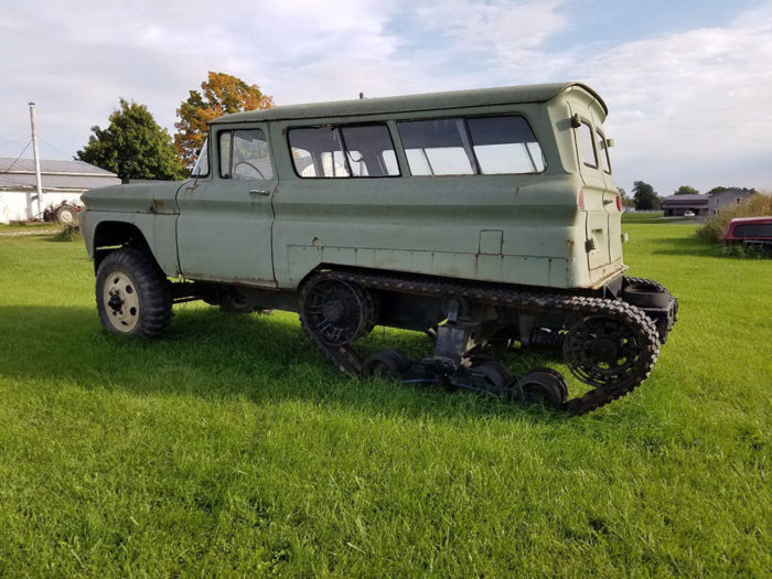 1960-suburban-white-halftrack-02