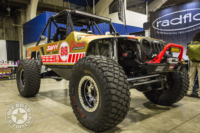 2016-off-road-expo-off-road-action_05