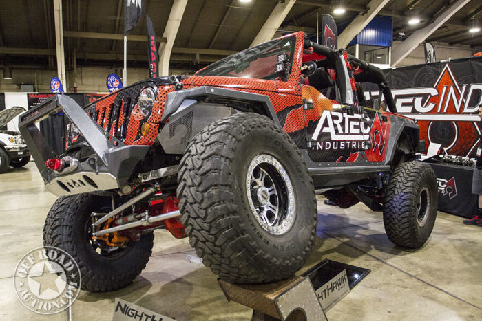 2016-off-road-expo-off-road-action_06