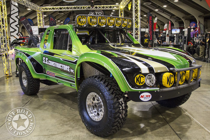 2016-off-road-expo-off-road-action_11