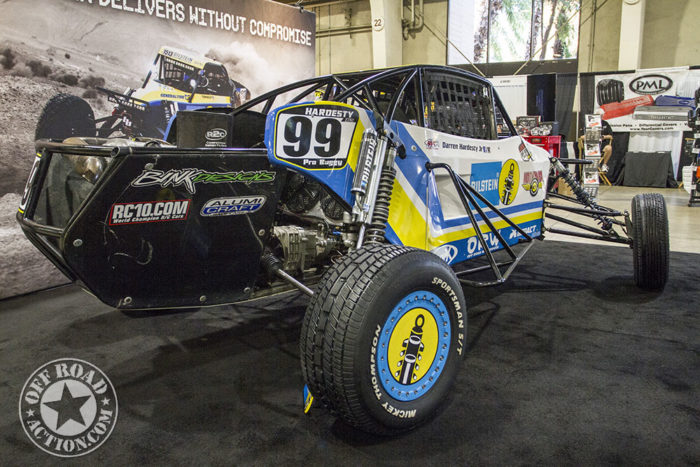 2016-off-road-expo-off-road-action_12